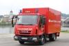 Gerätewagen Logistik 1 (GW-L1)