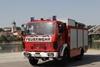 Ausgemustert - Rüstwagen (RW2)